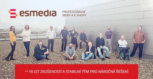 (c) Esmedia.cz